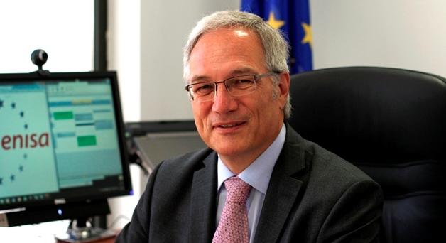 Prof. Helmbrecht