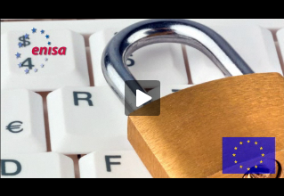 ENISA corp video 2011