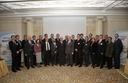 ENISA Management Board
