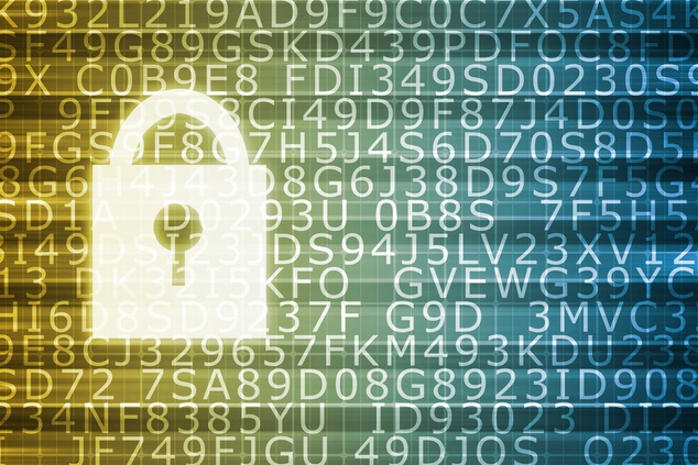 The Netherlands: Cabinet launched position on encryption