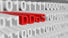 The Netherlands: Advice and measures against DDoS attacks
