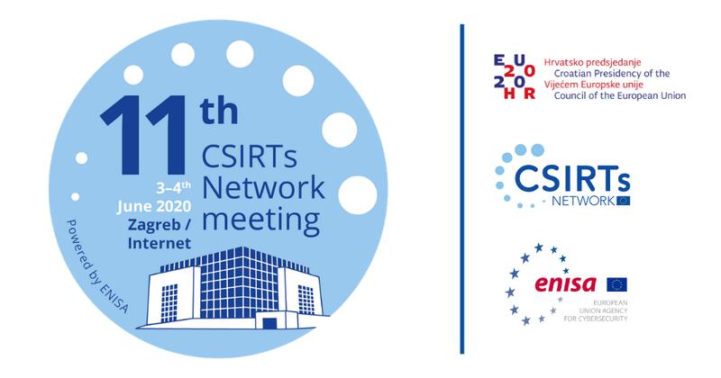 11th CSIRTs Network meeting