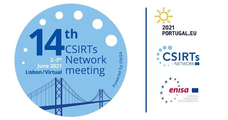 14th CSIRTs Network meeting