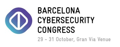 Cyber Ethical Days logo