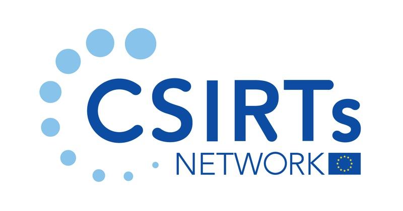 8th CSIRTs Network meeting