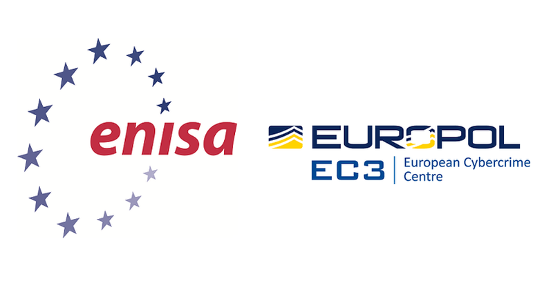 8th ENISA/EC3 Workshop