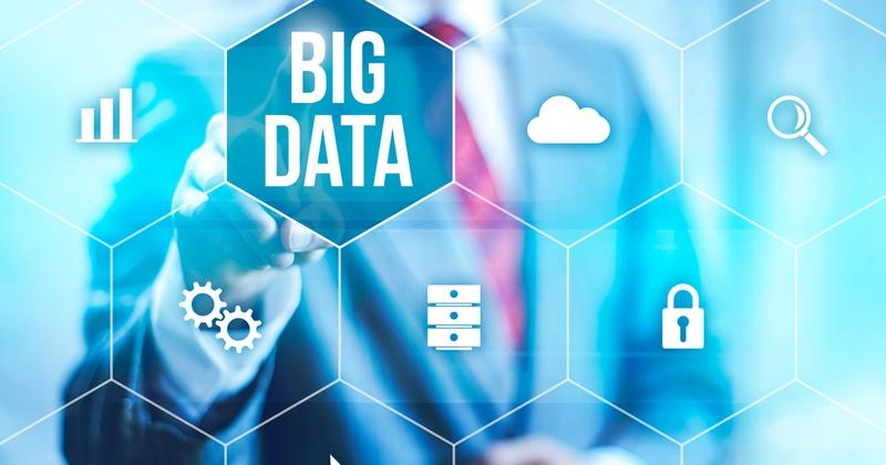 Big Data Security workshop