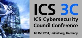 ICS3C