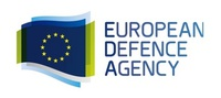 European Defence Agency