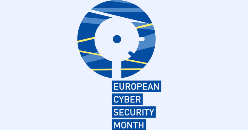European Cyber Security Month Kick-Off Event 2017