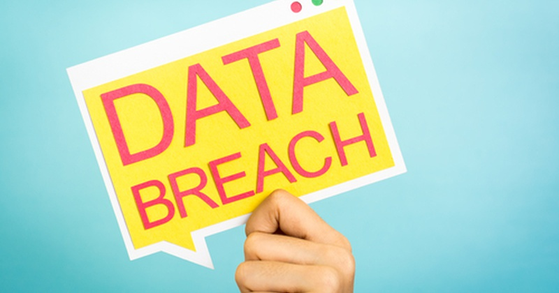 EDPS-ENISA Conference: Towards assessing the risk in personal data breaches