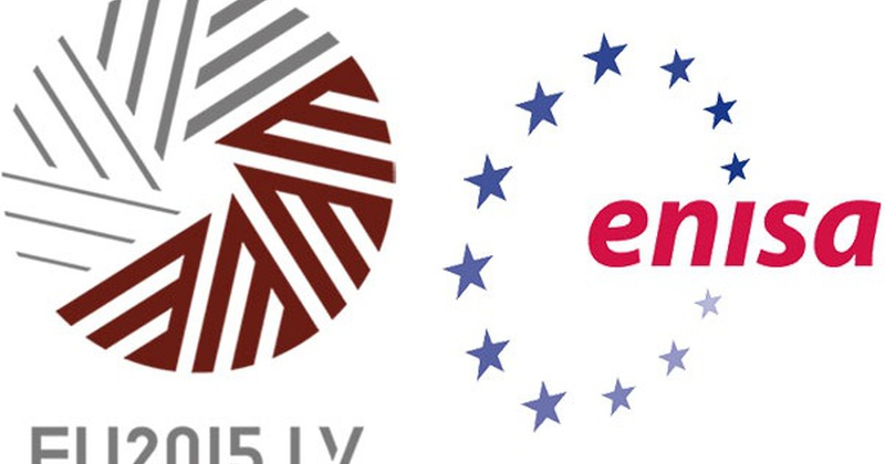 EU28 Cloud Security Conference: Reaching the Cloud Era in the European Union