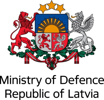 Latvia Ministry of Defence