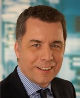 Christian Ehler