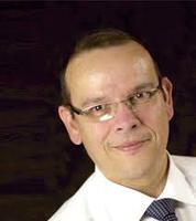 Francois Thill