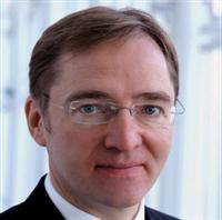 Michael Hinterdobler