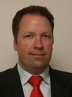 Jorgen Samuelsson 2