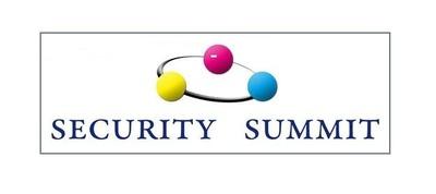 securitysummit2