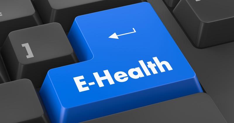 ENISA eHealth Cyber Security workshop