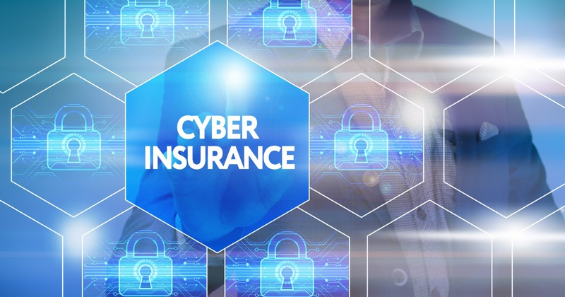 ENISA Validation Workshop – Recommendations on Cyber Insurance