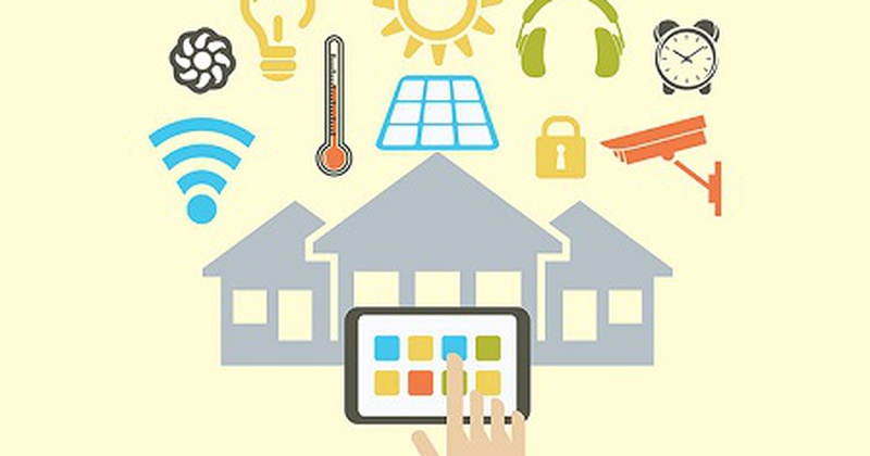 ENISA Workshop on Cyber security for IoT in Smart Home Environments