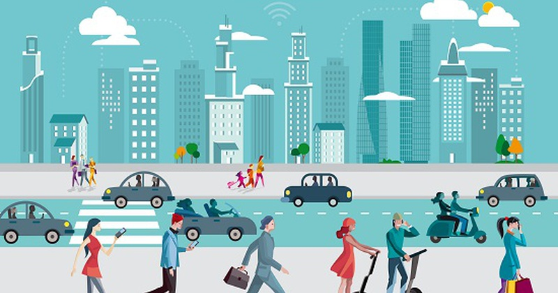 ENISA Workshop on Cyber security for Public Transport in Smart Cities