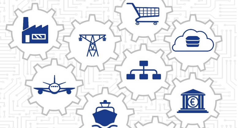 ENISA workshop on Interdependencies between Operators of Essential Services (OES) and Digital Service Providers (DSPs)