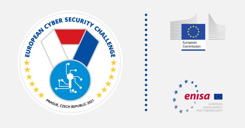 European Cybersecurity Challenge 2021