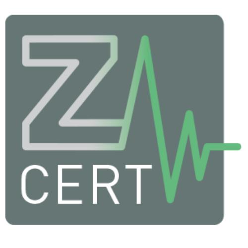 zcert-logo