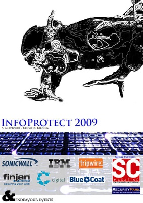 infoprot09