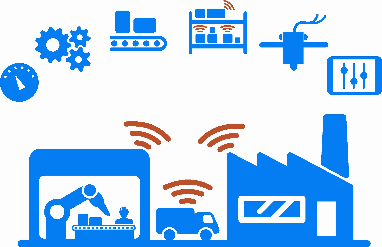 iot-industry4.0