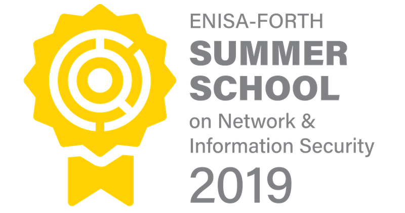 6th Network and Information Security Summer School 2019