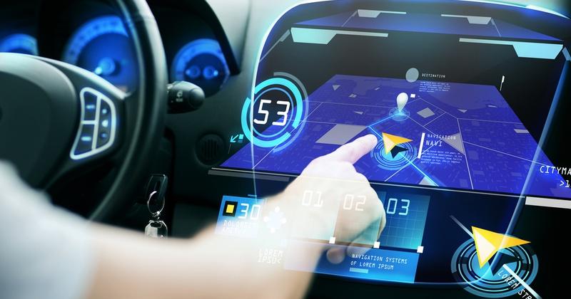 Securing Smart Cars Workshop