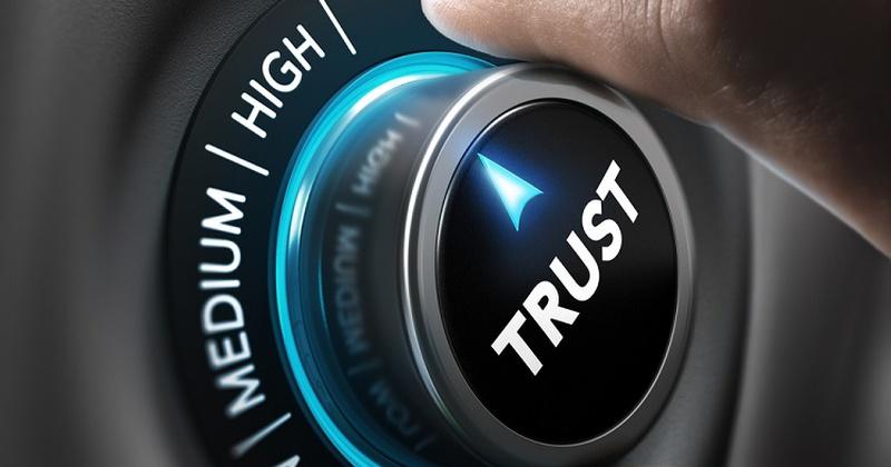 Trust Services Forum 2016