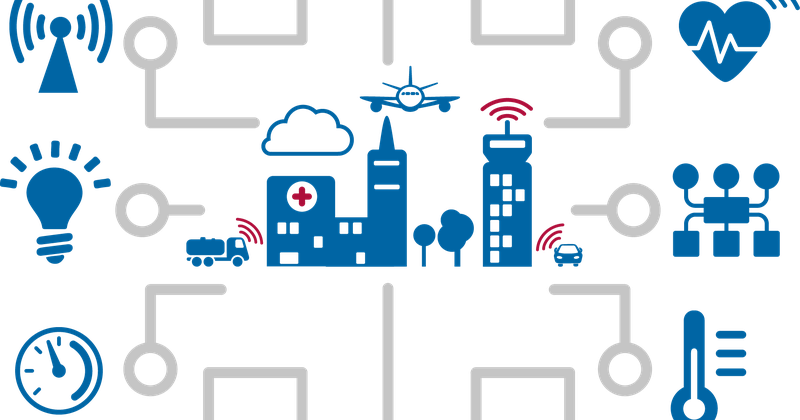 Validation workshop for Baseline Security Measures for IoT & first IOTsec meeting