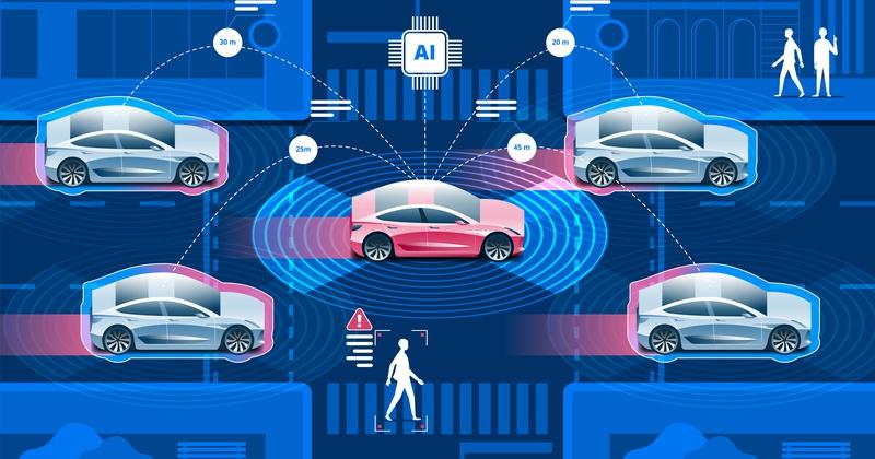 Validation Workshop for Smart Cars