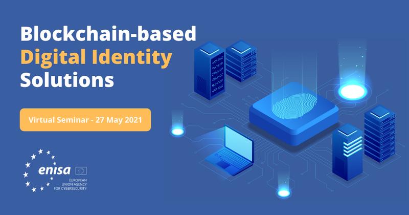 Seminar on Blockchain-based Digital Identity Solutions