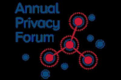 APF new logo