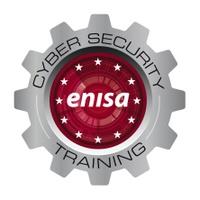 ENISA CSIRTs Training