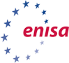 ENISA Logo without text