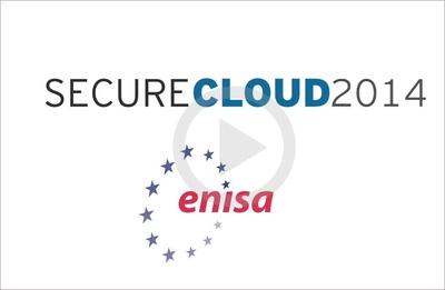 Secure Cloud 2014