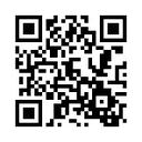 QR code ENISA