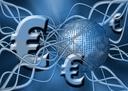 Euro_world