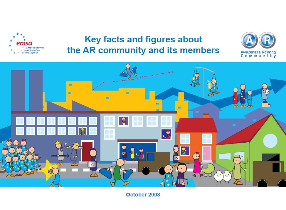 key_facts_Oct_08