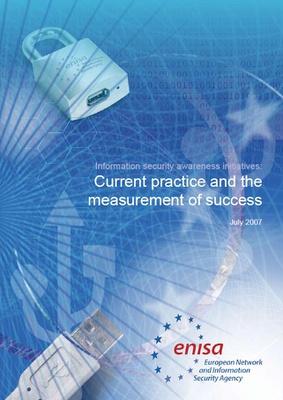 KPI study