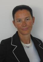 Isabella Santa, Senior Expert Awareness Raising
