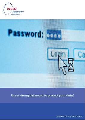 Strong password_03