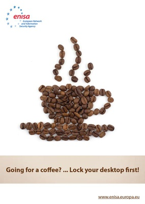 coffee_poster