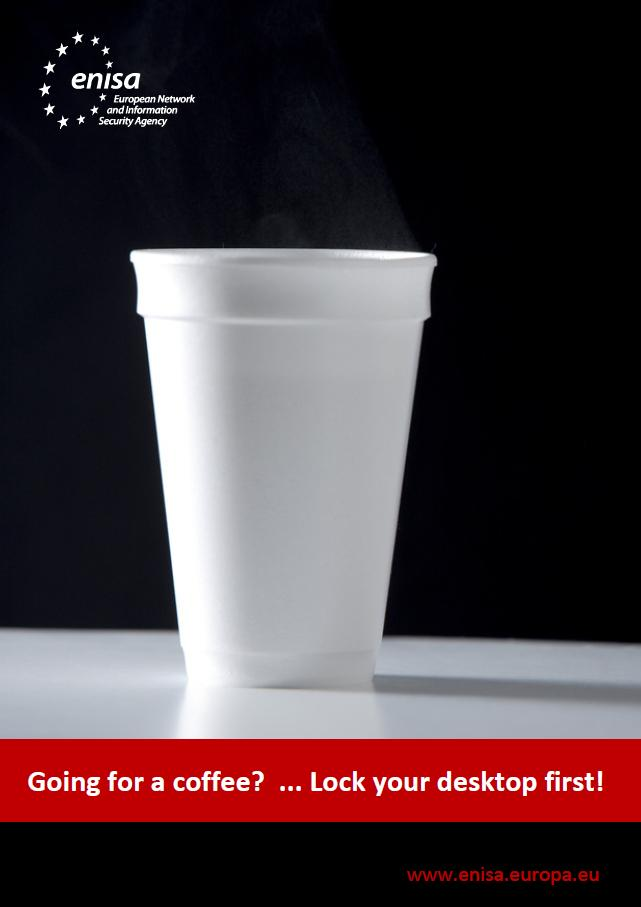coffee_poster_2