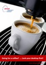 coffee_poster_3